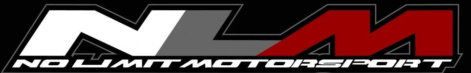 NO LIMIT MOTORSPORT