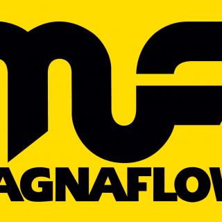 Company Spotlight: MagnaFlow